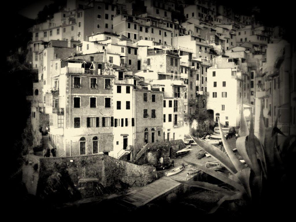 Eugenio D´Urso - Italia 2