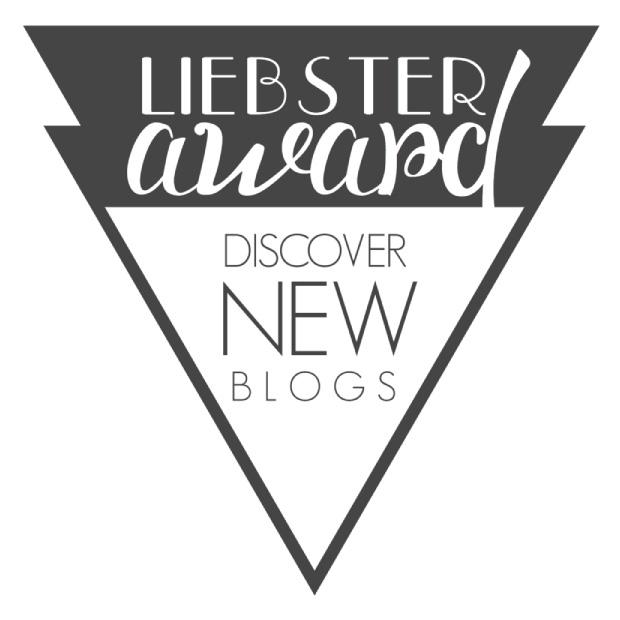 liebster award placeOK