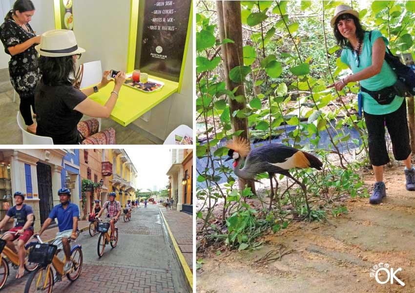 blog de viajes de peru