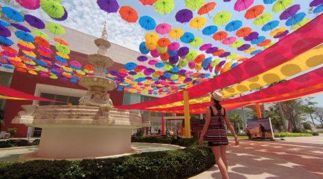Tianguis Turistico Acapulco